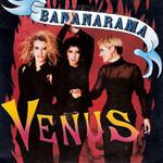 Venus (Cd Single) Bananarama