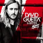 Listen Again David Guetta