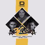 Aventura (Featuring Maykel) (Bachata Version) (Cd Single) Duban Bayona & Jimmy Zambrano
