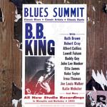 Blues Summit B.b. King