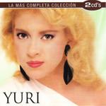 La Mas Completa Coleccion Yuri