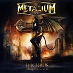 Incubus: Chapter Seven Metalium