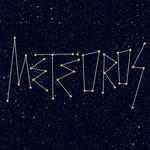 Meteoros Meteoros