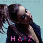 Haiz (Ep) Hailee Steinfeld