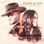 Un Besito Mas Jesse & Joy