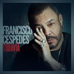 Todavia Francisco Cespedes