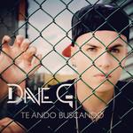 Te Ando Buscando (Cd Single) Dave G