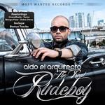The Real Rudeboy Aldo El Arquitecto