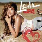 Si Ya No Tengo Tu Corazon (Cd Single) Lena