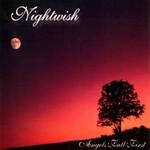 Angels Fall First Nightwish