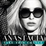 Take This Chance (Cd Single) Anastacia