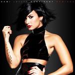 Confident (Remixes) (Ep) Demi Lovato