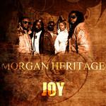 Joy (Cd Single) Morgan Heritage