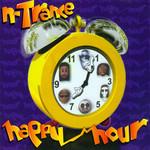 Happy Hour (Holland Edition) N-Trance