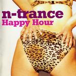 Happy Hour (Japan Edition) N-Trance