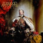 King Fleshgod Apocalypse