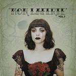 Mon Laferte, Volume 1 Mon Laferte