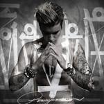 Purpose (Japan Edition) Justin Bieber