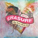 Always: The Very Best Of Erasure Erasure
