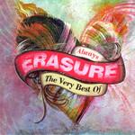 Always: The Very Best Of Erasure (Deluxe Edition) Erasure
