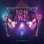 Buenas Noches Otra Vez (Cd Single) Tan Bionica