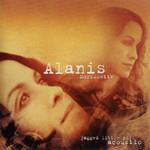 Jagged Little Pill Acoustic Alanis Morissette