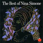 The Best Of Nina Simone Nina Simone