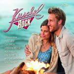 Kuschel Rock Volume 29