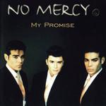 My Promise No Mercy