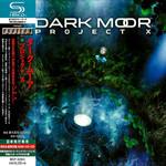 Project X (Japan Edition) Dark Moor