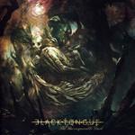 The Unconquerable Dark Black Tongue