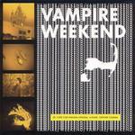 Vampire Weekend (Ep) Vampire Weekend