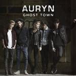 Ghost Town Auryn