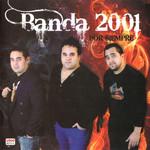 Por Siempre Banda 2001