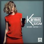 Sugar (Jam Aunni & Magtfuld Remix) (Cd Single) Karmin