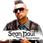 Special Edition (Ep) Sean Paul