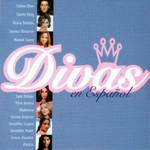 Divas En Español