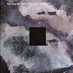 The Coral Sea Patti Smith
