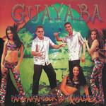 Para Amanecer Enguayabado Guayaba Orquesta