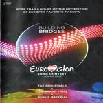 Eurovision Song Contest Vienna 2015 (Dvd)
