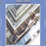 1967-1970 The Beatles