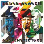 Anarchytecture Skunk Anansie