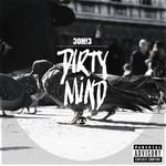 Dirty Mind (Cd Single) 3oh!3