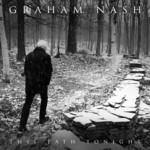 This Path Tonight Graham Nash