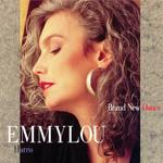 Brand New Dance Emmylou Harris