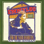 At The Ryman Emmylou Harris