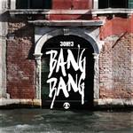 Bang Bang (Cd Single) 3oh!3