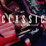 Classic (Featuring Fetty Wap & Powers) (Cd Single) The Knocks
