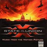 Bso Xxx 2 Estado De Emergencia (Xxx State Of The Union)