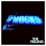 The Feeling (Cd Single) The Knocks